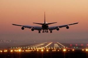 آشنایی با مجلل ترین فرودگاه های دنیا