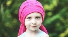 راجع به تومور اپاندیموما در کودکان چه میدانید؟