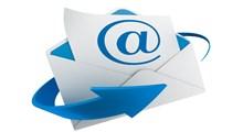 ایمیل یکبار مصرف و کارکرد آن