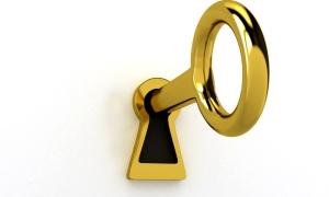 شاه کلید حل مشکلات اخلاقی و اجتماعی