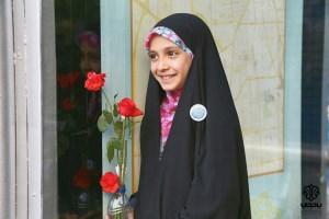اهمیت تربیت دختران از منظر اسلام (بخش دوم)