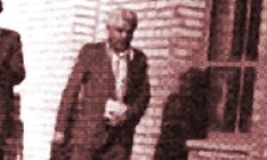نقش شهيد پاكنژاد در پيشبرد انقلاب