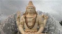 باور به ظهور منجی در آیین هندوها