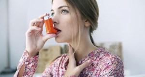 درمان حساسیت فصلی در بارداری