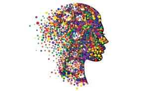 عجیب ترین تست های روانشناسی با نتایج باورنکردنی