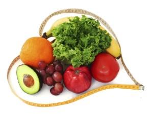 معرفی چند خوراکی برای کاهش کلسترول