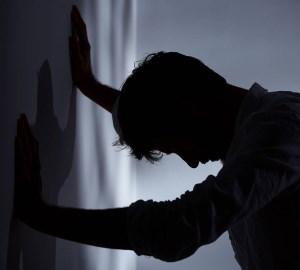 اثرات و عوارض کم خوابی بر روی بدن