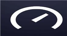 آشنایی با برنامه Speedtest.net