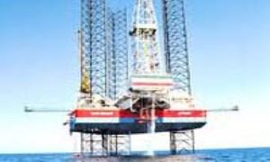 ژئوپلتيک نفت در منطقه خزر و نقش آمريکا: بازدارندگي جديد (2)