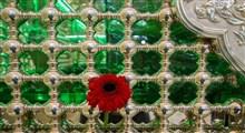 بقعه شاهزاده محمد - آباد