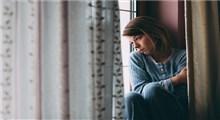 هرآنچه که باید راجع به افسردگی در نوجوانان بدانیم