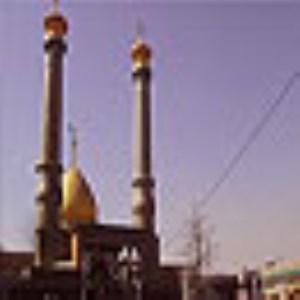 بررسی كلی روایات حضرت عبدالعظیم حسنی (1)