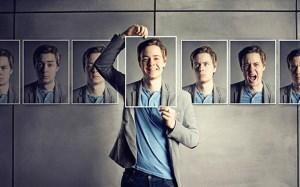 آنچه عکس پروفایلتان در مورد شخصیت شما افشا می کند!