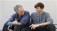 تذکر بیش از حد در تربیت نوجوانان چه پیامدهایی دارد؟