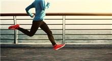 ورزش دو چه مزایایی برای بدن دارد؟