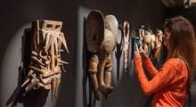 چاپ سه بعدی به موزهها در تلاشهای استرداد و استعمار زدایی کمک میکند