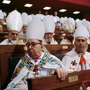 شورای واتیکان دوم