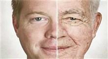 پیری و پیر شدن قابل مهار است ؟