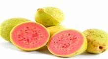 آشنایی با میوه گواوا و فوایدش