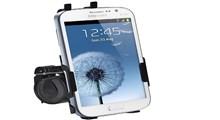 چگونگی روت کردن گوشی Samsung Galaxy Grand Duos GT-i9082