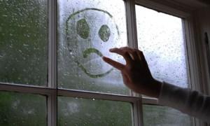 اختلال عاطفی فصلی چیست؟