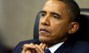 « اوباما » چماق جديد غربگرايان عليه انقلاب اسلامي