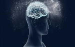 چگونه قدرت ذهن خود را افزایش دهیم؟