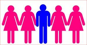 چند همسری از دیدگاه اسلام
