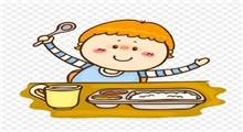 چگونه کودکان را تشویق به خوردن غذاهای سالم کنیم؟
