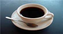 نکات طلایی جهت دم کردن یک قهوه عالی