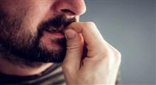 علائم استرس چیست؟