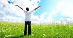 خوشبختی و نشانه های آن از منظر دین
