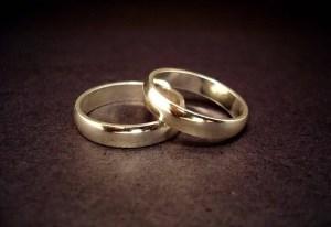 صیغه محرمیت عقد موقت با عقد دائم چه فرقی دارد؟