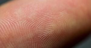 استفاده از اثر انگشت برای جلوگیری از ورود کودکان به سایتهای مخرب