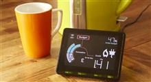 هزینه تحمیل شده ناشی از انرژی پنهان خانههای هوشمند