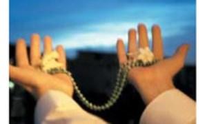 ماه رجب، ماه استقبال از نعمتهای الهی