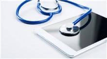 معرفی کانال پزشکی در تلگرام