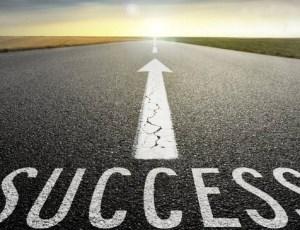 برنامه ریزی برای رسیدن به موفقیت