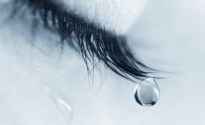 گریه مادر در دوران بارداری چه تاثیری بر جنین دارد؟