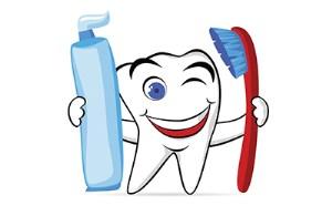 10 نکته جالب درباره دندانها