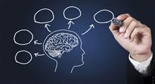 آشنایی با انواع اختلالات روانی