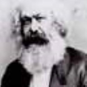 مارکس و مارکسیست ها چه می گویند ؟