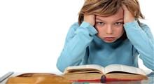 راههای پیشگیری و کاهش اضطراب امتحان در دانشآموزان