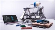 پنج مهارت لازم برای کسب تخصص در حوزه چاپ سه بعدی (بخش دوم) 