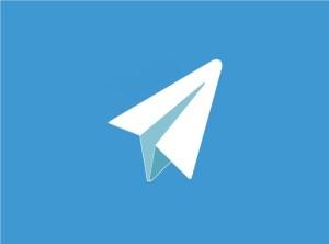 چگونه مشکل اسکرین شات در تلگرام را رفع کنیم؟