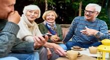 بررسی علل و عوامل ضعف تعامل اجتماعی در افراد