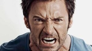 دلایل و راه درمان عصبانیت