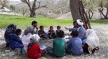 یک تکنیک طلایی و بنیادی در تربیت قرآنی(بخش دوم)