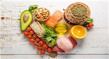بهتر است این مواد غذایی را هر روز بخورید