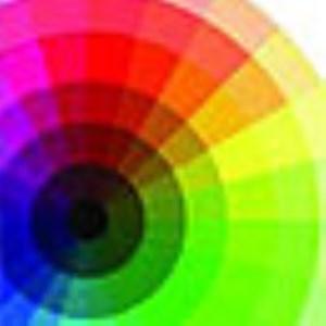 تاثیر رنگ ها بر زندگی انسان